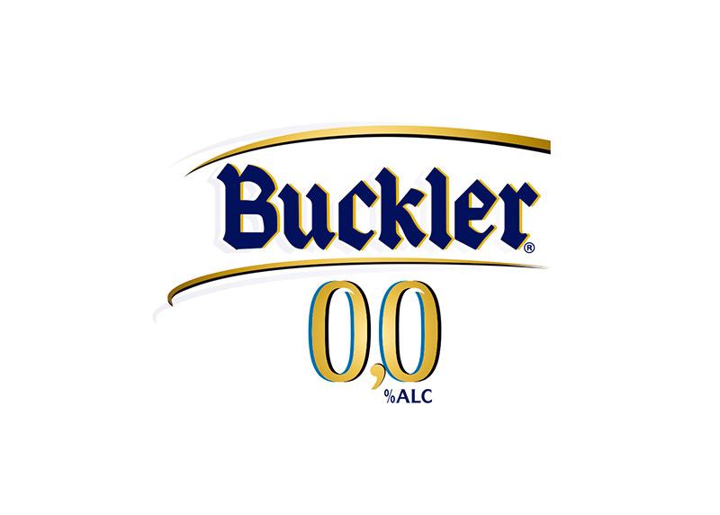 buckler00