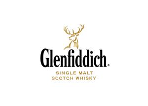 glenfidich