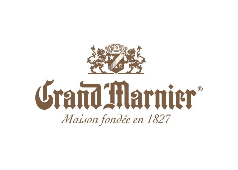 grandmarnier
