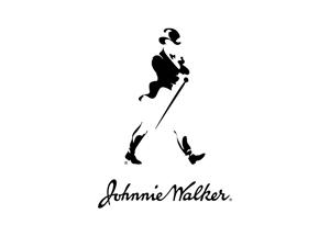 johnniewalker