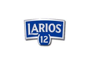 larios12300px