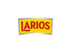 larios300px