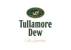 tullamore_dew