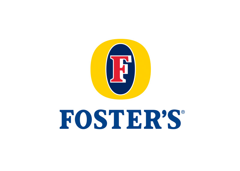 fosters
