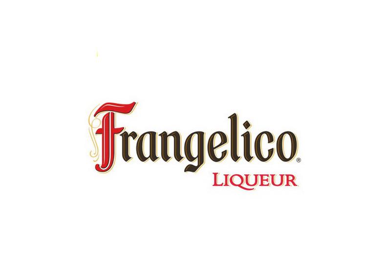 frangelico