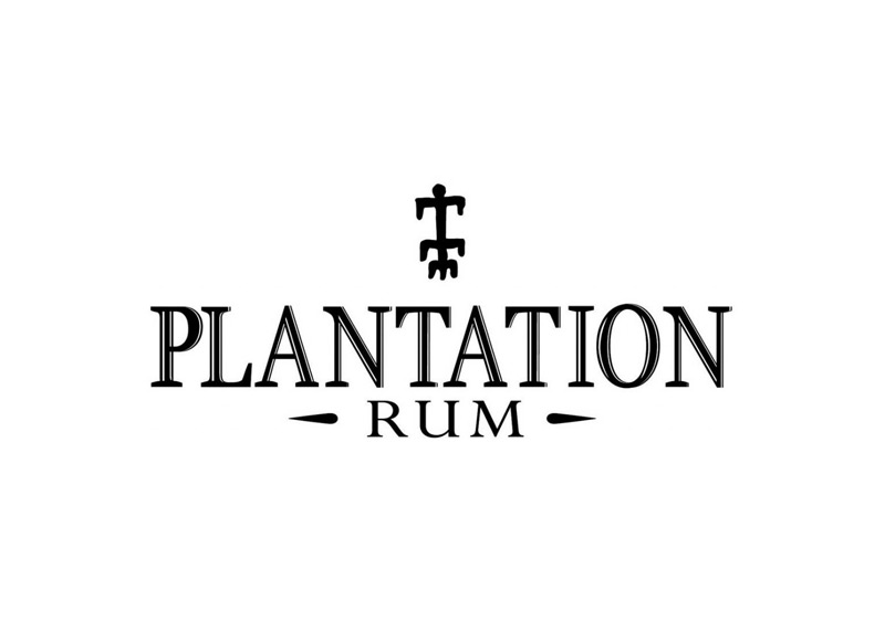 plantationron