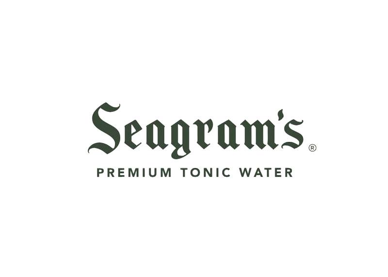seagramstonic