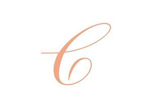 _0003_logo_williamchase