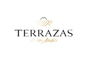 _0012_logo_terraza