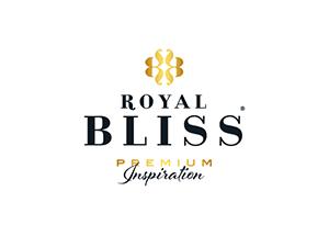 _0019_logo_royal-bliss