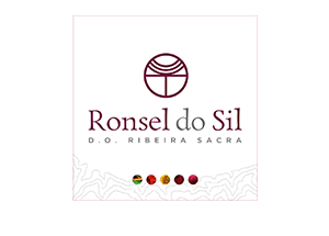 _0020_logo_ronsel_do_sil