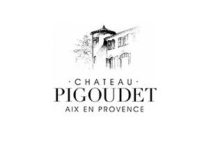 _0026_logo_pigoudet