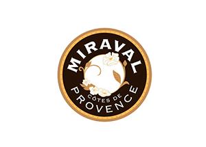 _0038_logo_miraval