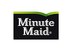 _0039_logo_minute-maid