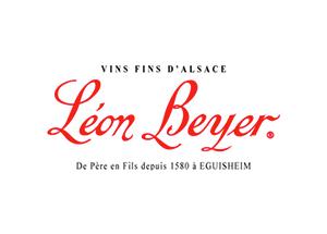 _0045_logo_león_beyer