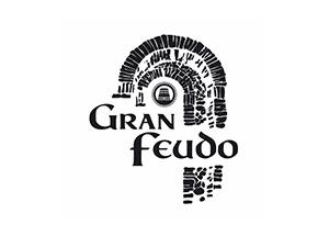 _0061_logo_granfeudo-