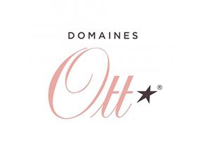 _0077_logo_domaines_ott