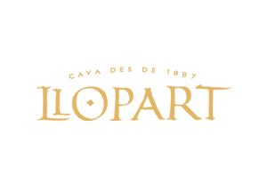 _0091_logo_cavallopart