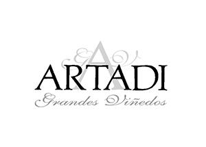 _0109_logo_artadi