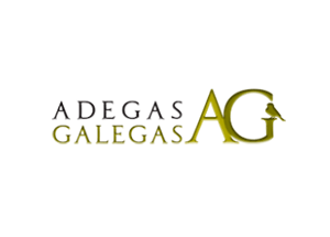 _0117_logo_adeh¡gas_galegas
