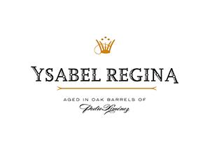_0001_logo_ysabel