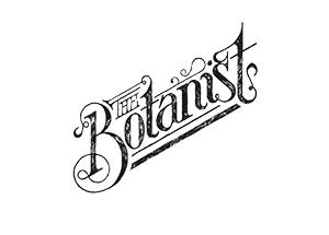 _0010_logo_thebotanist