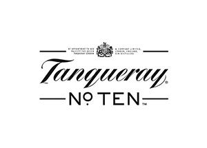_0013_logo_tanqueray