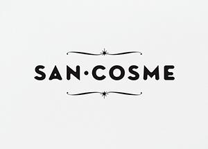 _0018_logo_sancosme