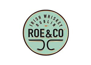 _0021_logo_roe