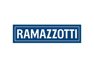 _0024_logo_ramazzotti