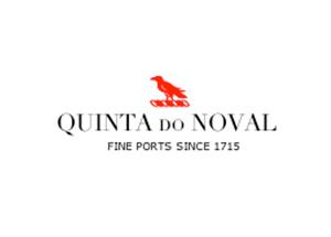 _0033_logo_noval