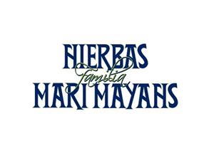 _0041_logo_Marí-Mayans