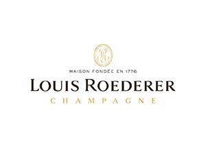 _0043_logo_louisroederer