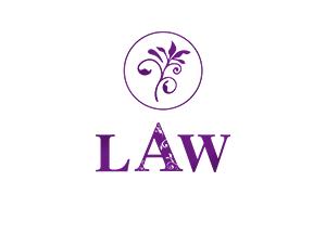 _0048_logo_law