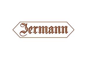 _0057_logo_jermann