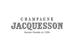 _0060_logo_jacqueson