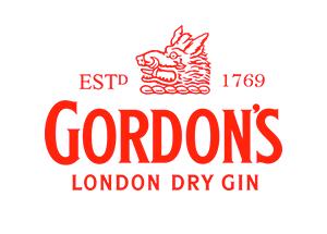 _0062_logo_gordons