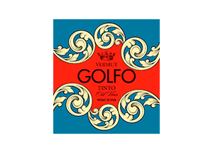_0064_logo_golfo