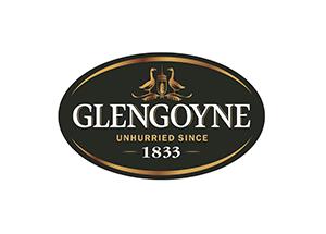 _0066_logo_glengoyne