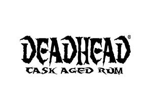 _0079_logo_deadhead