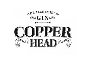 _0081_logo_copperhead