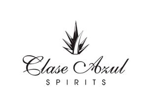 _0085_logo_claseazul