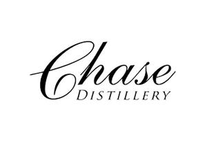 _0087_logo_chase