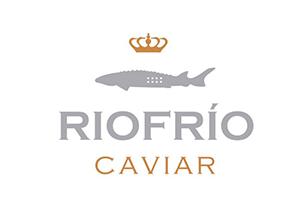 _0090_logo_caviarriofrio