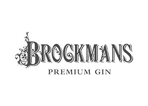_0098_logo_brockmans