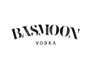 _0105_logo_basmoon