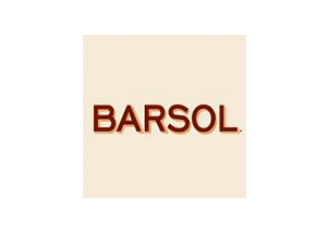 _0106_logo_barsol
