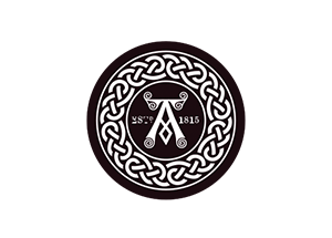 _0111_logo_ardbeg