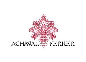 _0118_logo_achaval