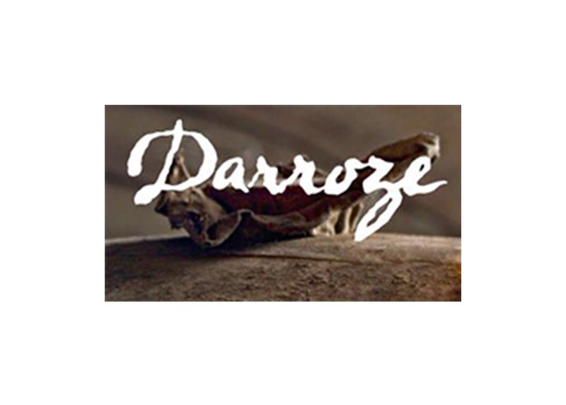 logo_armagnac